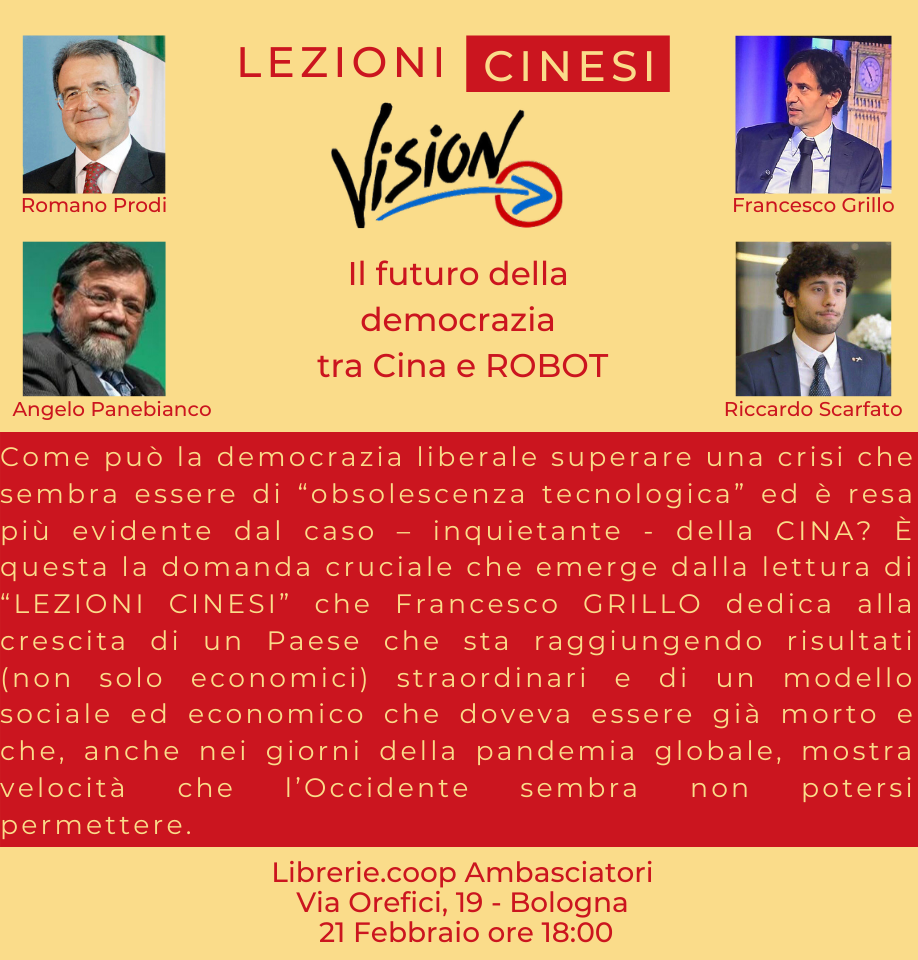 1final Lezioni Cinesi Bologna new 1